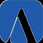 Logo Azur Avocats Nice